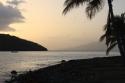 Illes de SAint 2015 - Ankerbucht