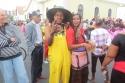 Karneval in Mindelo, Kap Verden