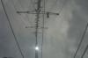 Himmelsstürmer - Blick aus dem Vorluk