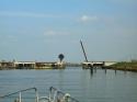 Das Tor zur Weser