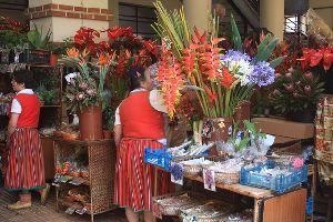 Farbenpracht im Markt von Funchal.JPG