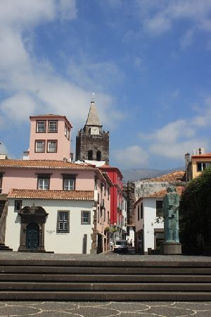 Funchal.JPG