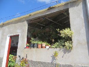 Kneipe oder Wohnhaus.JPG