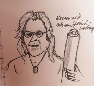 Zeichnung Manfred Schloesser.JPG
