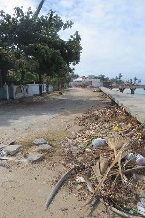 Abfallpromenade Mar Grande.JPG