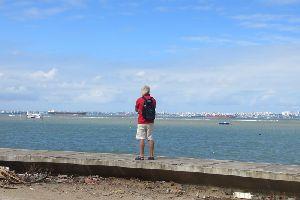 Faehre Mar Grande.JPG