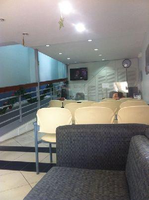 Hospital Port of Spain (5)k.JPG
