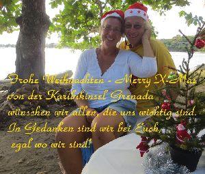 Weihnachtsfoto 2014.JPG