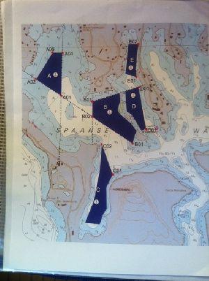 Anchorage Spanish Water.JPG