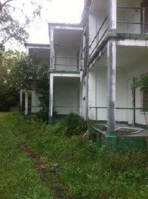 Bonne View Plantation Hotel (4).jpg
