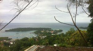 Bonne View Plantation Hotel (9).jpg