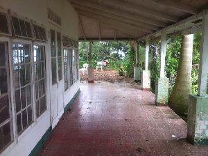 Bonne View Plantation Hotel (45).jpg