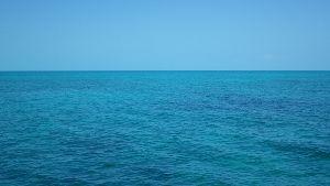 Das leere Meer.JPG